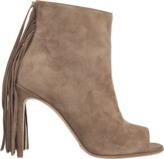 Burberry Danielle boot