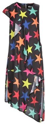 5 PROGRESS Knee-length dress