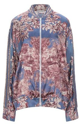 Joyce & Girls Suit jacket