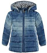 Kanz Girl's 1723009 Jacket