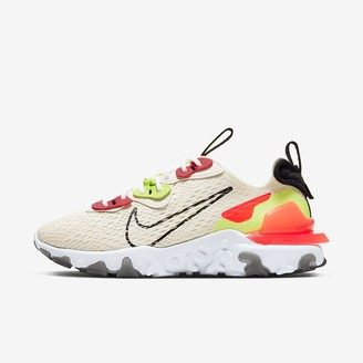 Nike Women's Shoe React Vision
