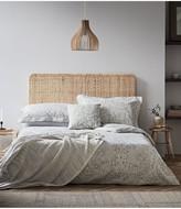 Morris & Co.Pure Pimpernel Bedding