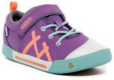 Keen Encanto Sneaker (Toddler & Little Kid)