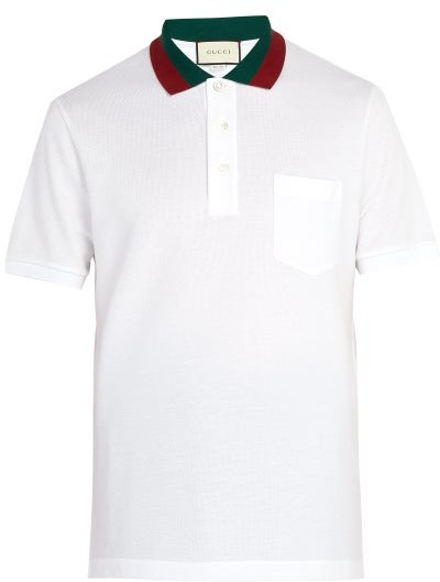 301be182e6e Gucci Tops For Men - ShopStyle Australia