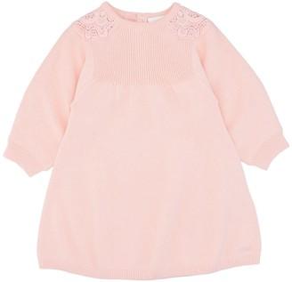 Chloé Dresses