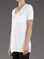 Alexander Wang Classic T-shirt