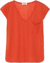 LnA Highway jersey T-shirt