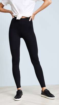 Commando Perfect Control Leggings