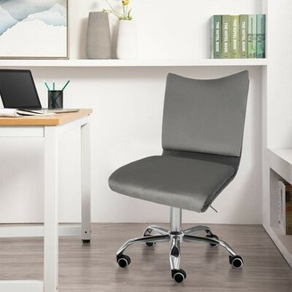 Mercer41 Atharv Task Chair