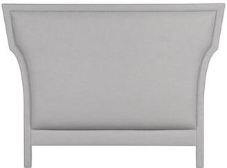 Laurèl Duralee Furniture Lakewood Upholstered Panel Headboard Duralee Furniture
