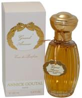 Annick Goutal Grand Amour, 3.4-Ounce100ml Edp Spray