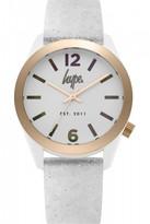 Hype Watch HYL004S