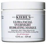Kiehl's Ultra Facial Overnight Hydrating Masque