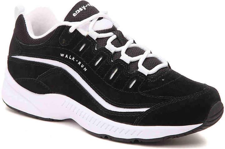 44ad0bc51a3b7 Seregine Walking Shoe - Women's