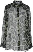 Givenchy Shirts - Item 38672478