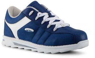 Lugz Blitz Men's Sneakers