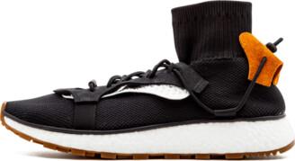 adidas AW Run Shoes - 5