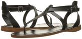 Frye Rachel T Sandal Women's Sandals