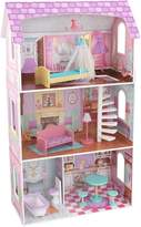 Kid Kraft Penelope Dollhouse