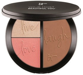 It Cosmetics Your Most Beautiful You Palette