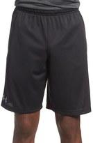 Under Armour 'UA Tech' HeatGear ® Training Shorts