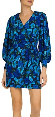 The Kooples Dolce Vita Dress
