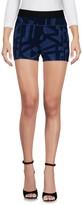Made Gold Shorts - Item 13065099