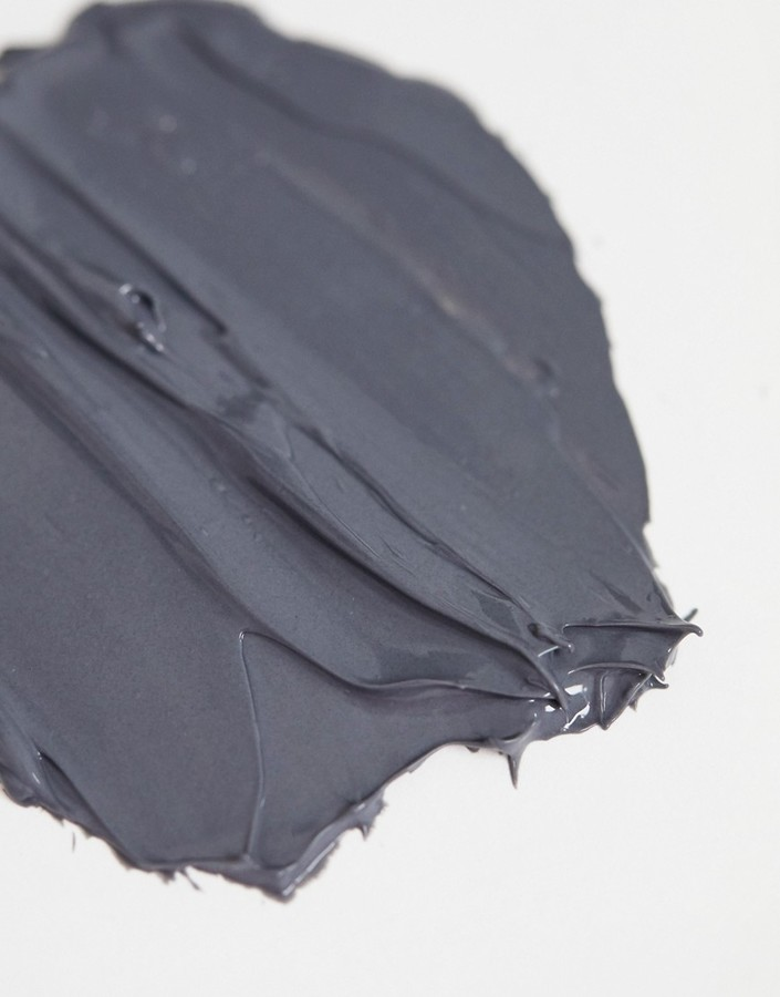 Thumbnail for your product : Origins Clear Improvement Active Charcoal Mask to Clear Pores 75ml-No colour