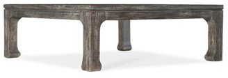 Hooker Furniture Beaumont Coffee Table