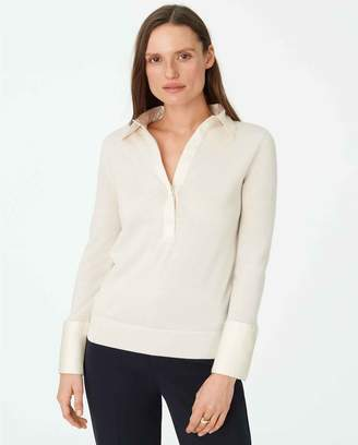 Club Monaco Sosey Sweater