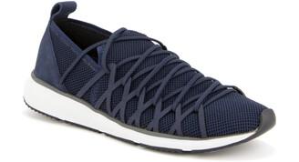 Eileen Fisher Rumor Sneaker