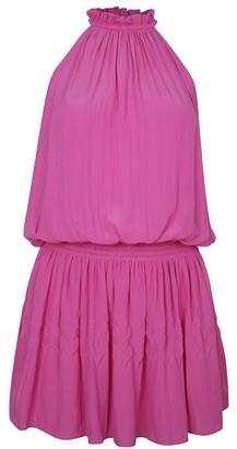 Ramy Brook Karoline Dress - XS
