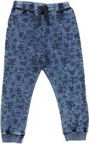 Name It Casual pants - Item 36981660