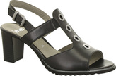 ara Women's Gale 35647 Sandal