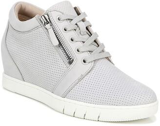 Naturalizer Kai Wedge Sneaker