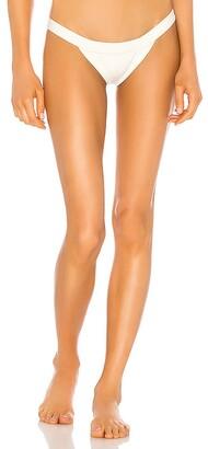 Frankie's Bikinis Cole Bottom