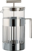 Alessi 9094 Coffee Press