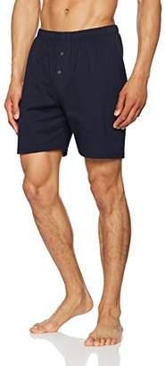 Trigema Men's 639301 Boxer Shorts