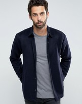ONLY & SONS Wool Coach Jacket