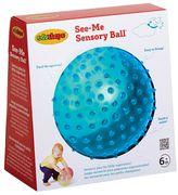 Edushape See-Me Sensory Ball