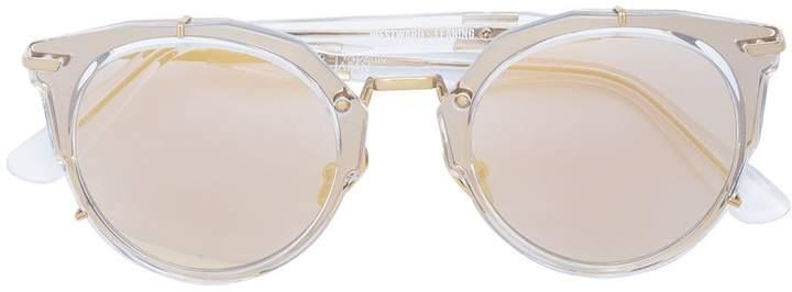 Westward Leaning Sphinx 07 sunglasses