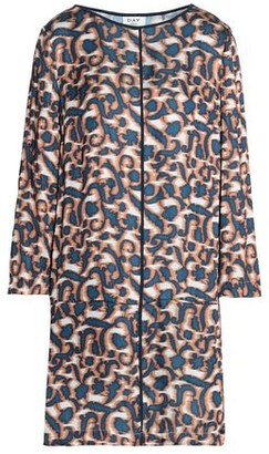 DAY Birger et Mikkelsen Short dress