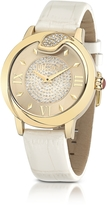 Just Cavalli Spire JC Stanless Steel Women's Watch