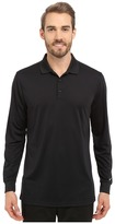 Nike Victory Long Sleeve Polo