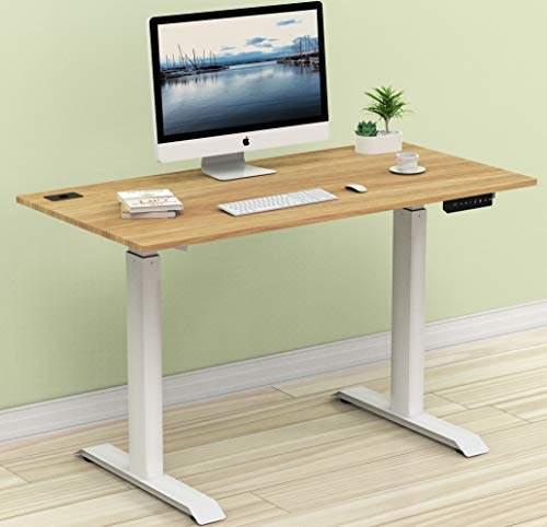 adjustable height desk shopstyle rh shopstyle com