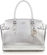 Star by Julien Macdonald Large Winged Tote