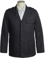 Report Collection Travel Jacket (For Men)