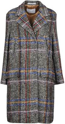 Aglini Coats - Item 41830171IK