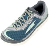 Altra Women's Intuition 3.5 Running Shoes 8137183