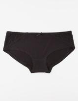 Full Tilt Paradise Lace Panties